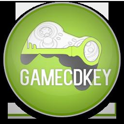GameCDKey.ir