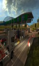 euro-truck-simulator-2-1