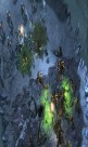 starcraft-2-legacy-of-the-void-3