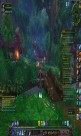 world-of-warcraft-legion-5