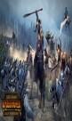total-war-warhammer-call-of-the-beastmen-2
