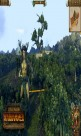 total-war-warhammer-realm-of-the-wood-elves-1