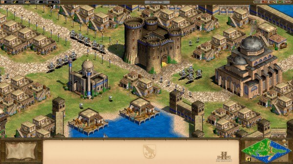 age-of-empires-ii-2