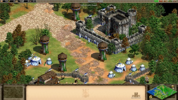 age-of-empires-ii-3