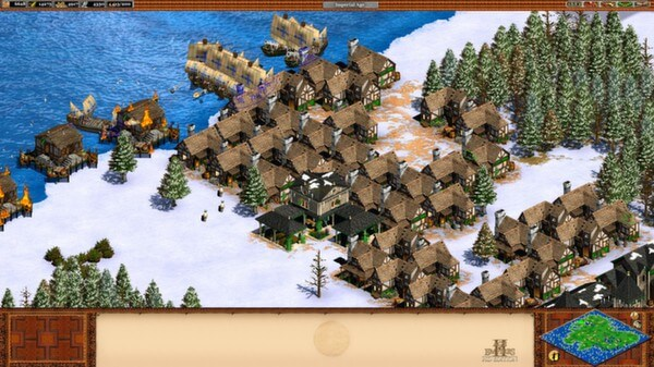 age-of-empires-ii-4