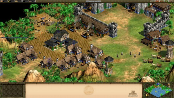 age-of-empires-ii-5