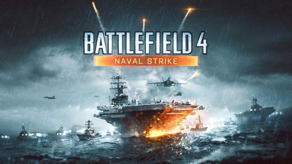 battlefield-4-premium-1