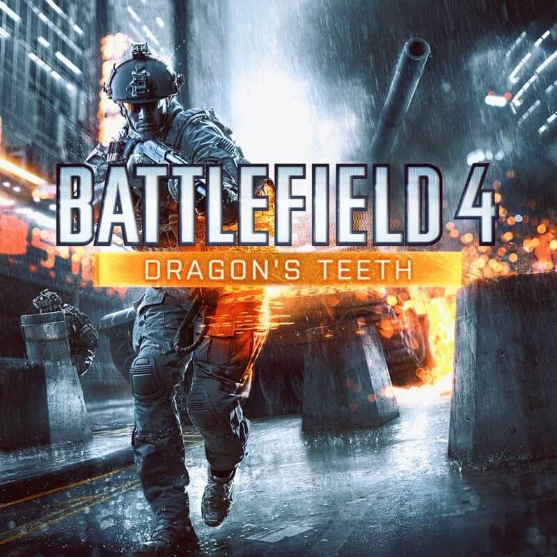 battlefield-4-premium-3