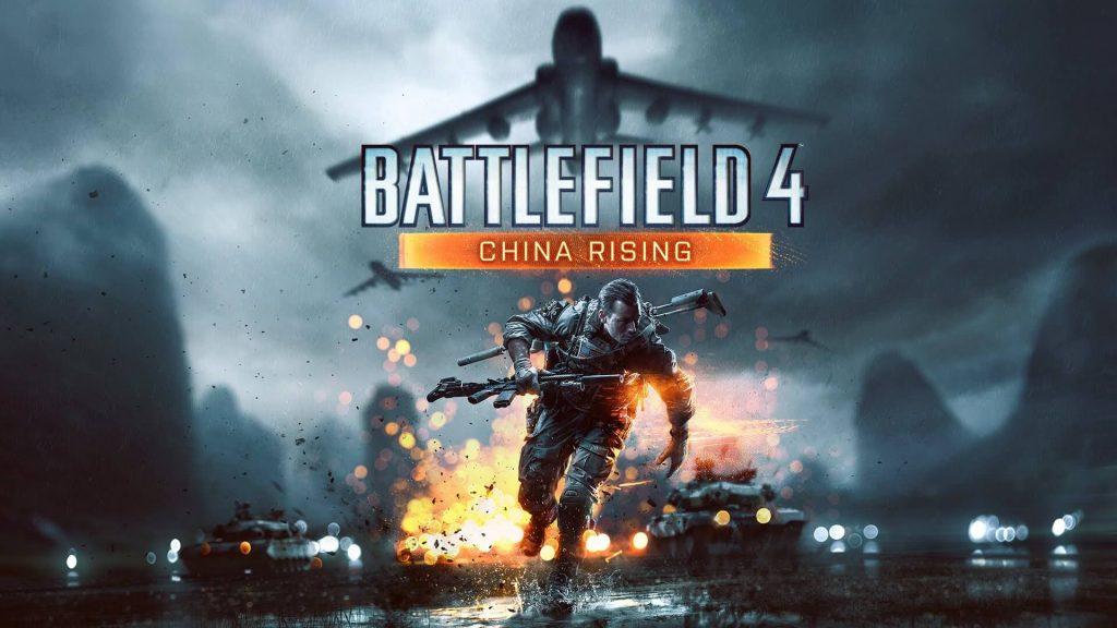 battlefield-4-premium-5