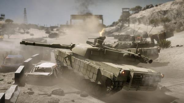 battlefield-bad-company-2-2