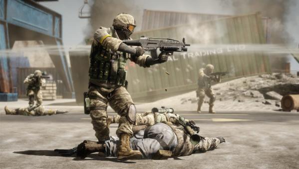 battlefield-bad-company-2-4