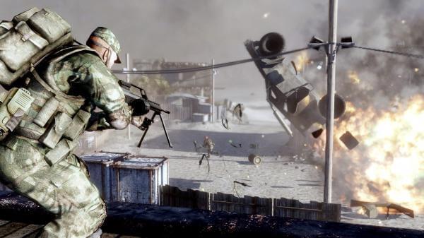 battlefield-bad-company-2-5
