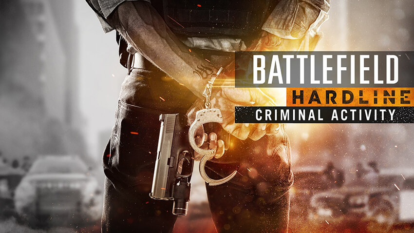 battlefield-hardline-premium-1