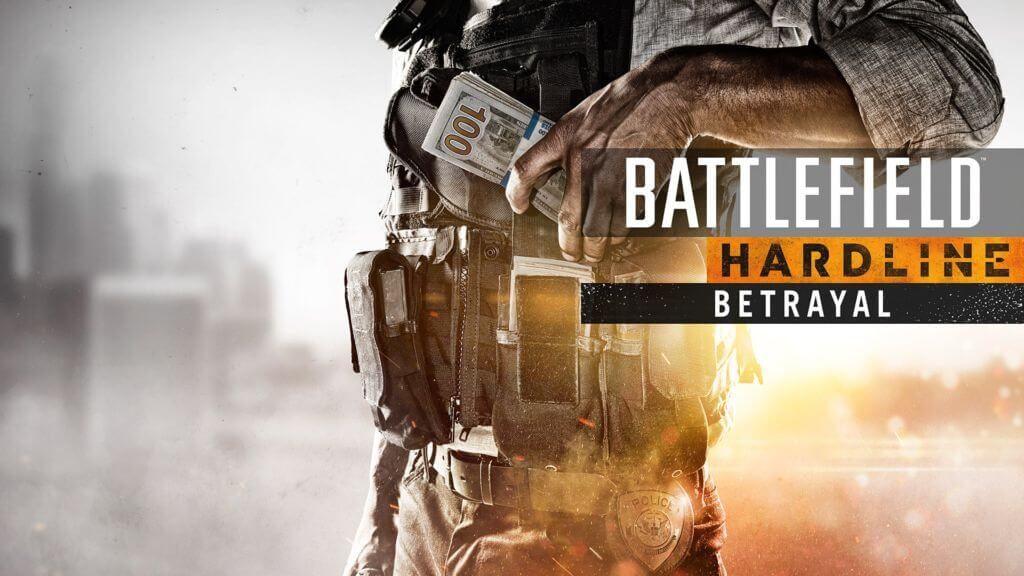 battlefield-hardline-premium-2