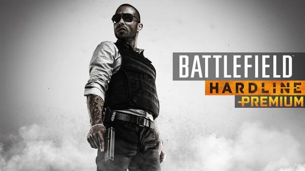 battlefield-hardline-premium-3