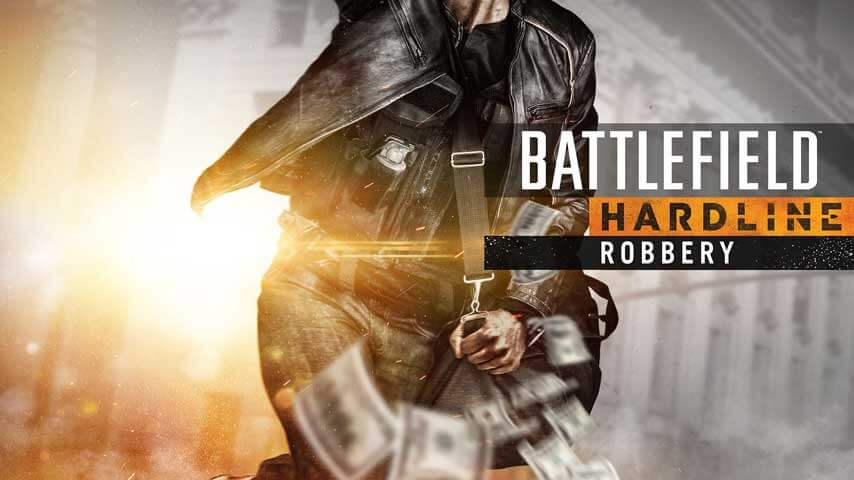 battlefield-hardline-premium-4