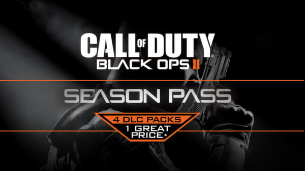 call-of-duty-black-ops-2-season-pass