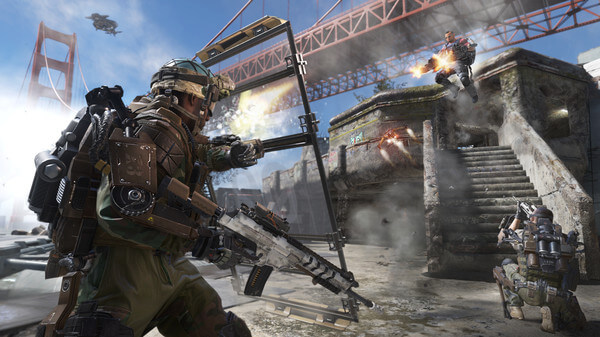 call-of-duty-advanced-warfare-4