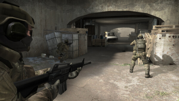 counter-strike-global-offensive-4