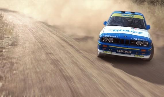dirt-rally-3