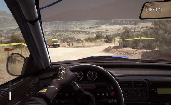 dirt-rally-4