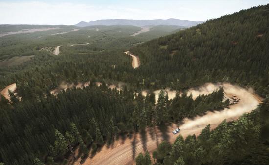 dirt-rally-5