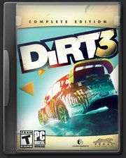 Dirt 3: Complete-Edition
