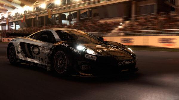 grid-autosport-4