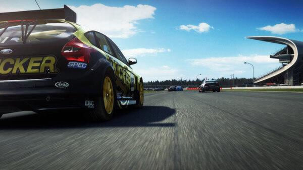 grid-autosport-5