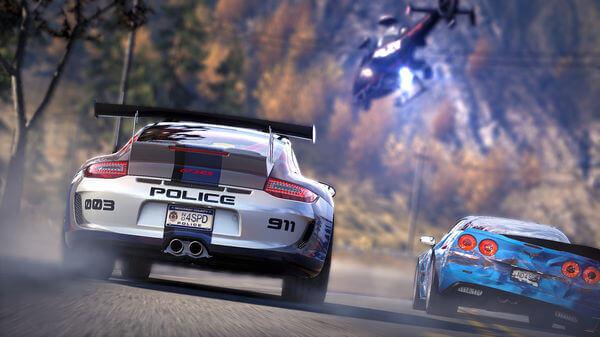 hot-pursuit-1