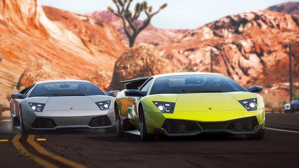 hot-pursuit-3