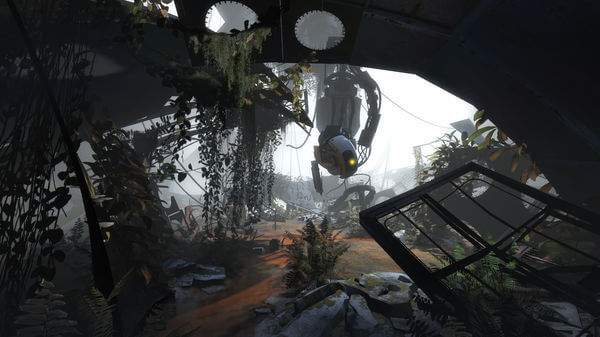 portal-2-5