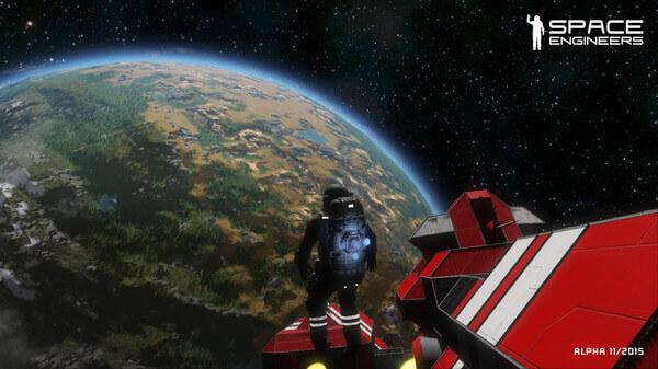 space-engineers-5