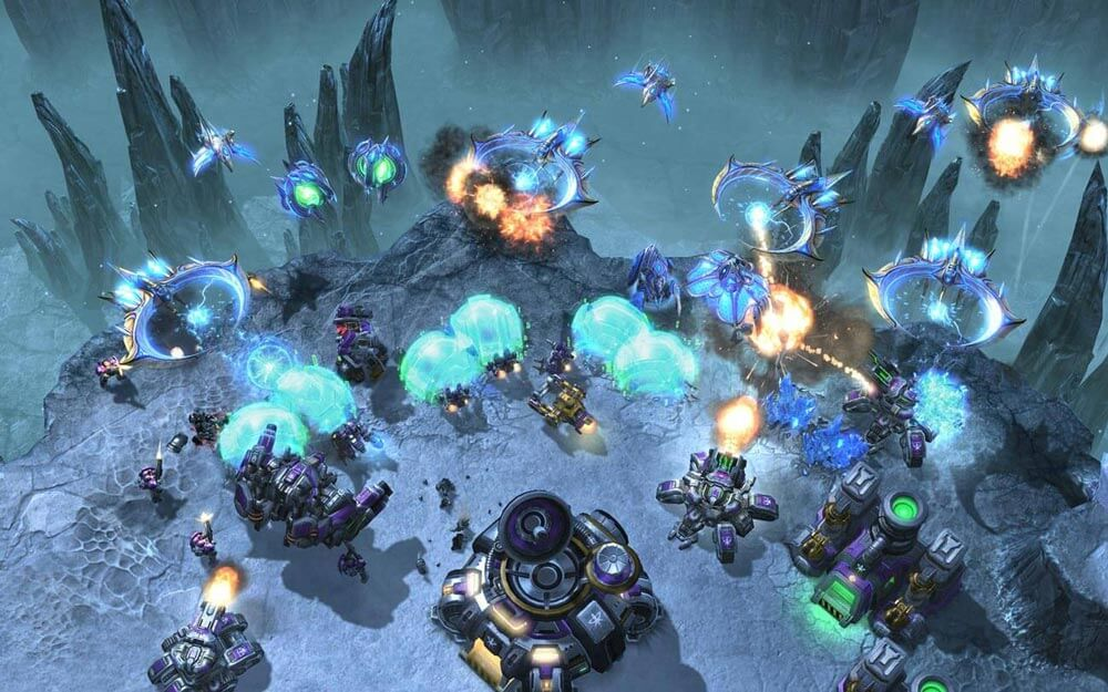 starcraft-2-heart-of-the-swarm-1