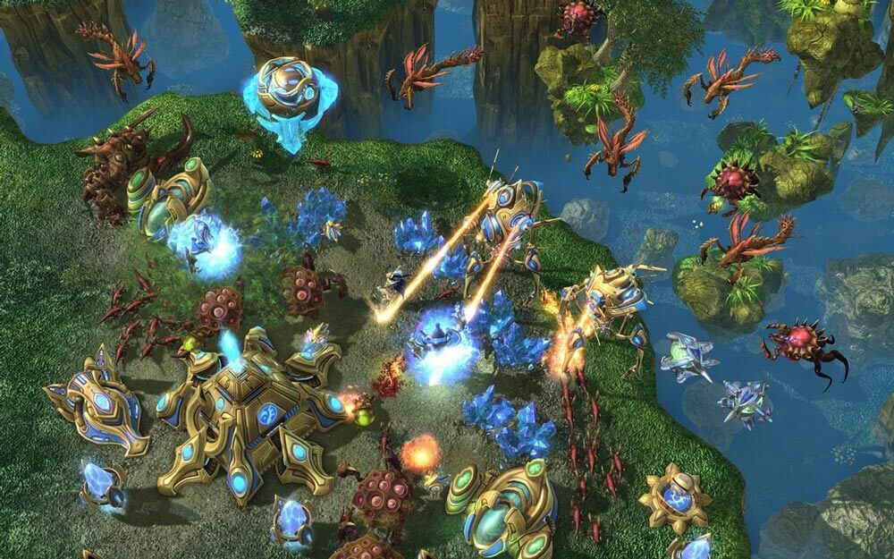 starcraft-2-heart-of-the-swarm-2