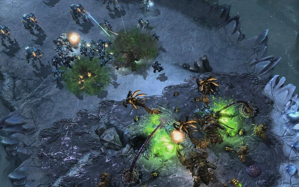starcraft-2-heart-of-the-swarm-3