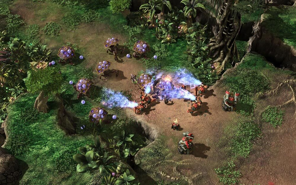 starcraft-2-heart-of-the-swarm-4