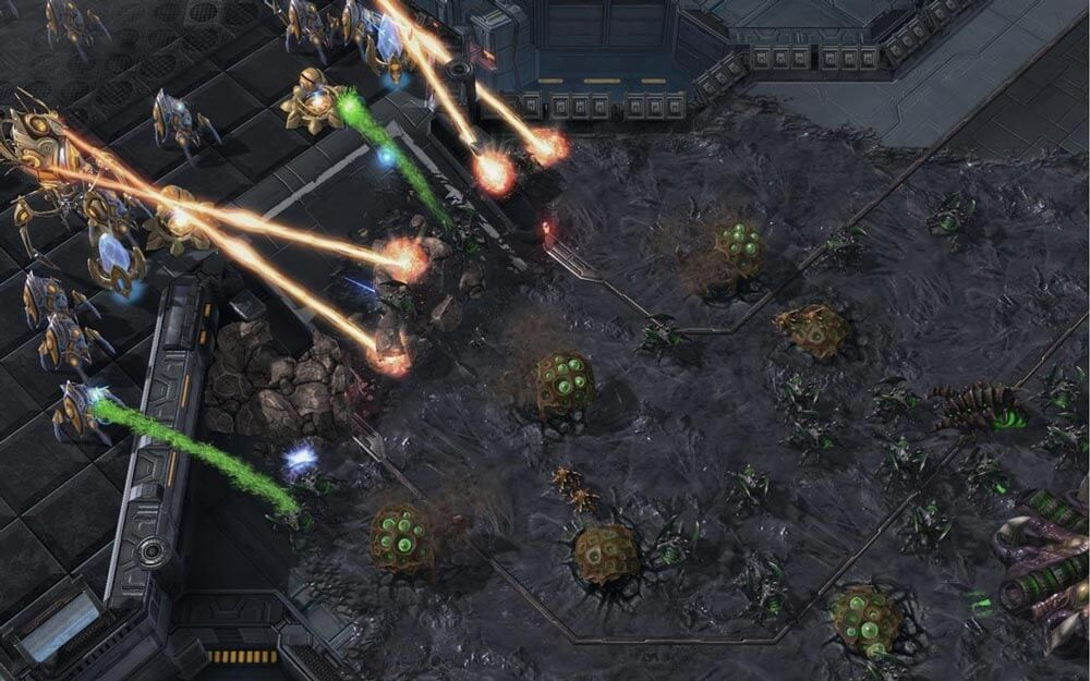 starcraft-2-heart-of-the-swarm-5