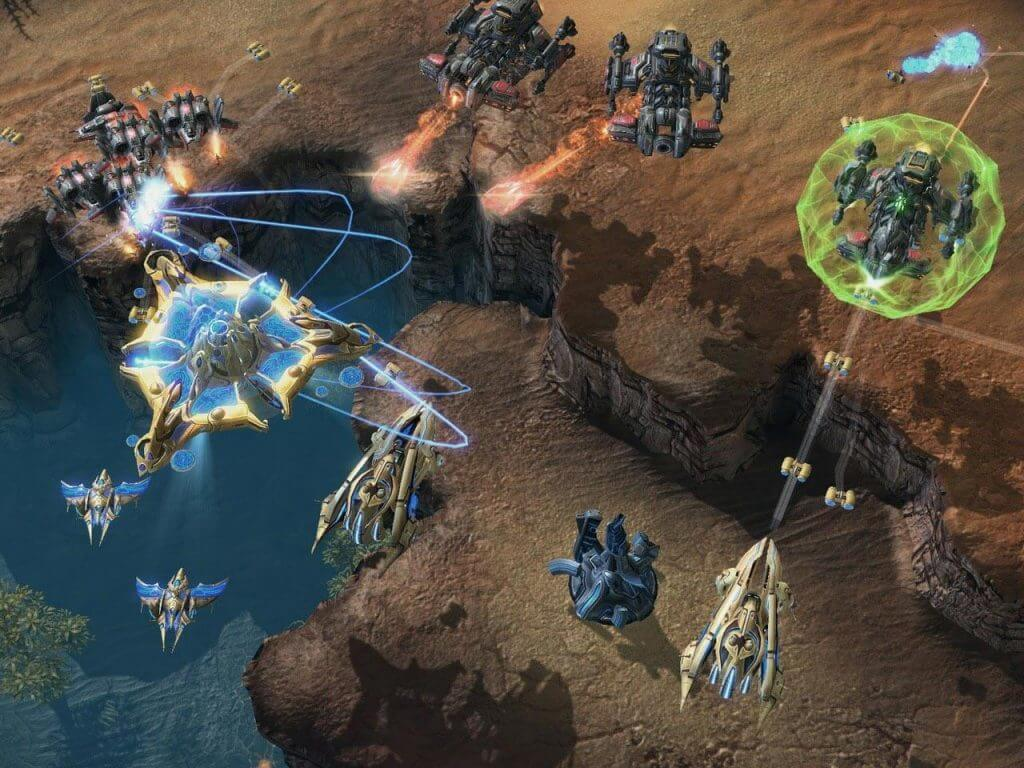 starcraft-2-legacy-of-the-void-2