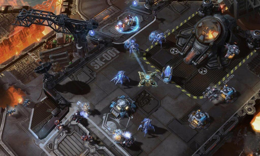 starcraft-2-legacy-of-the-void-4
