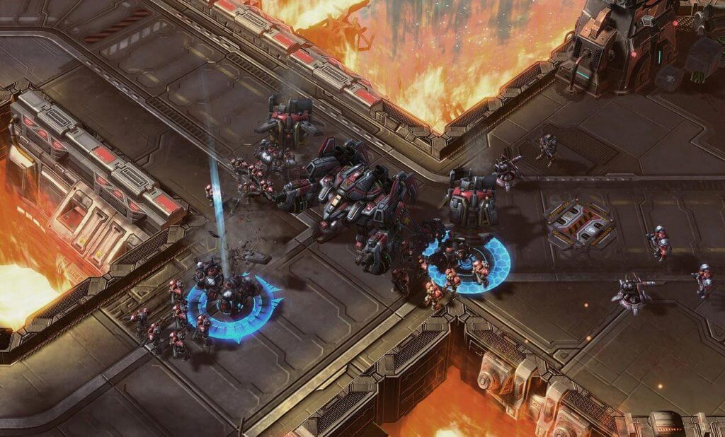 starcraft-2-legacy-of-the-void-5