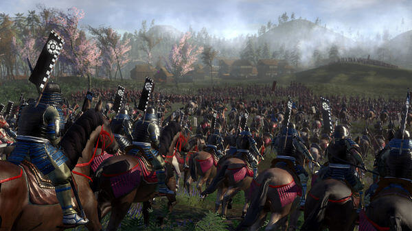 total-war-shogun-2-3