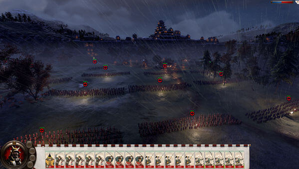 total-war-shogun-2-4