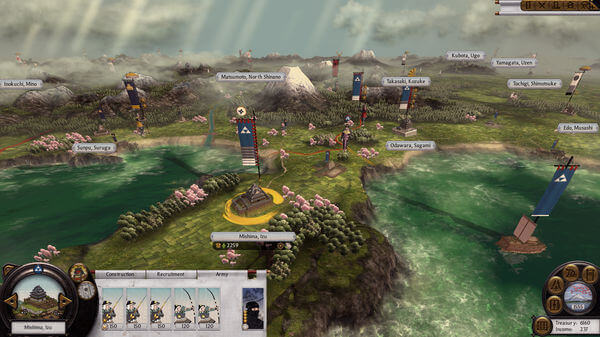 total-war-shogun-2-5