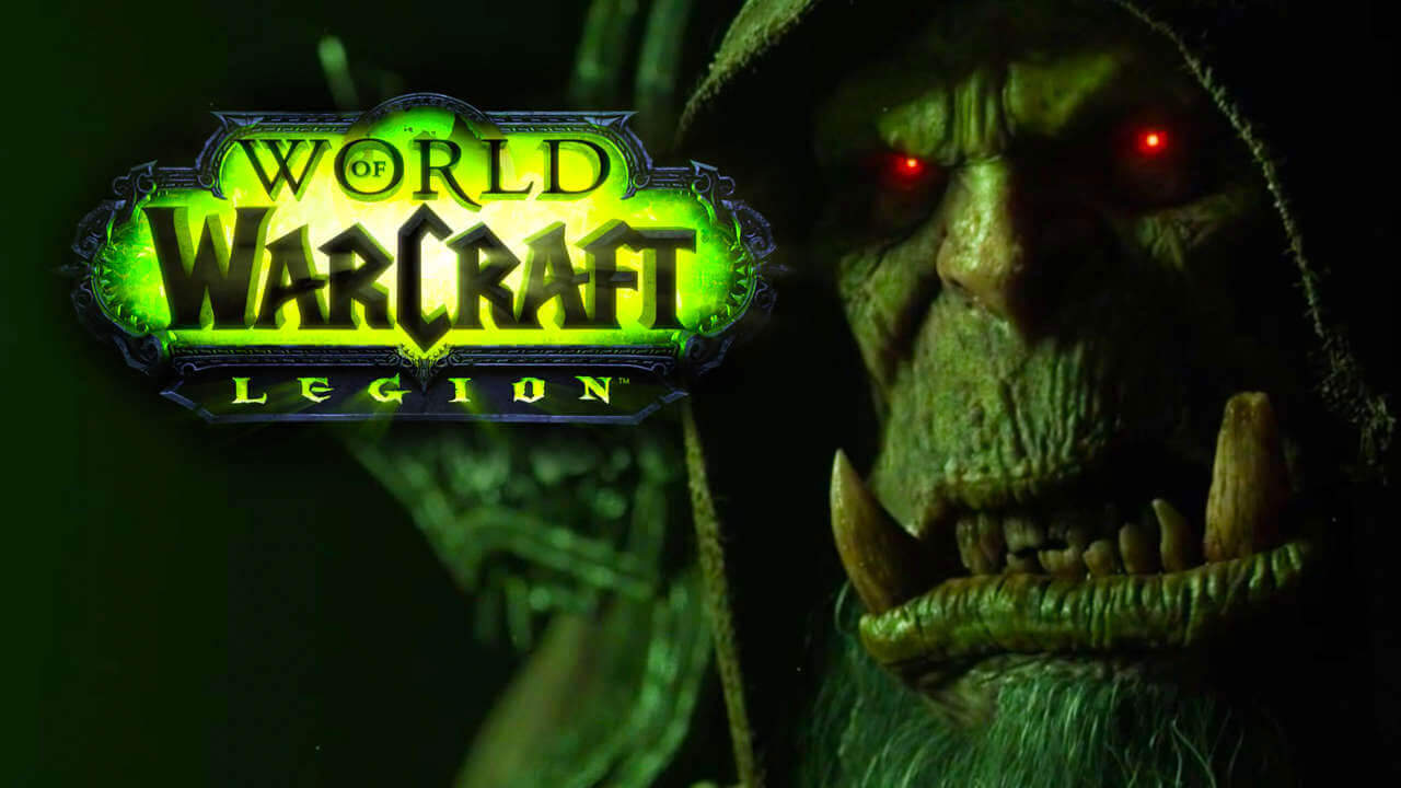 world-of-warcraft-legion-2