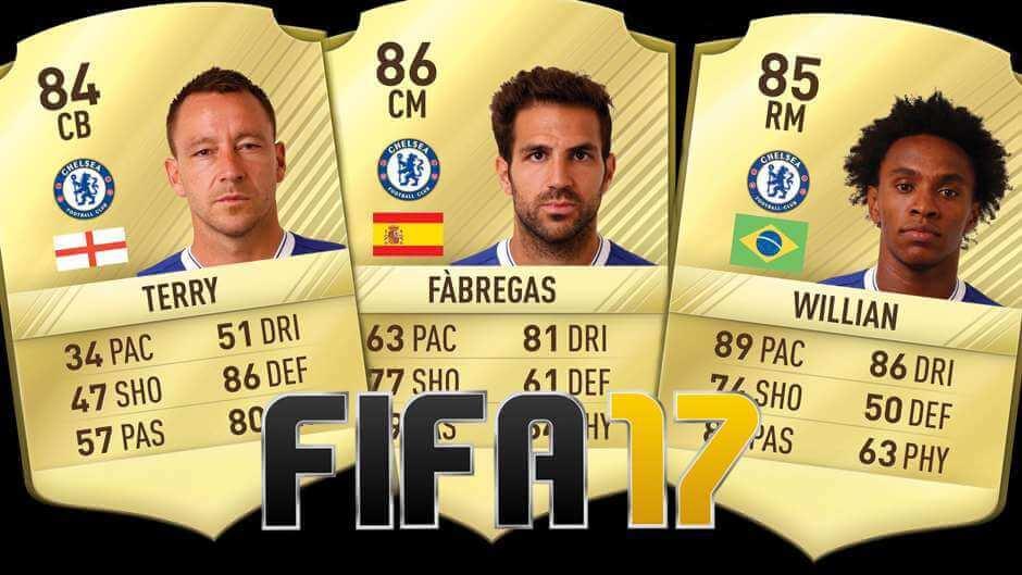 fifa-17-ultimate-2