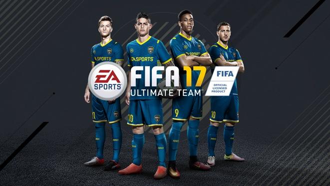 fifa-17-ultimate-4