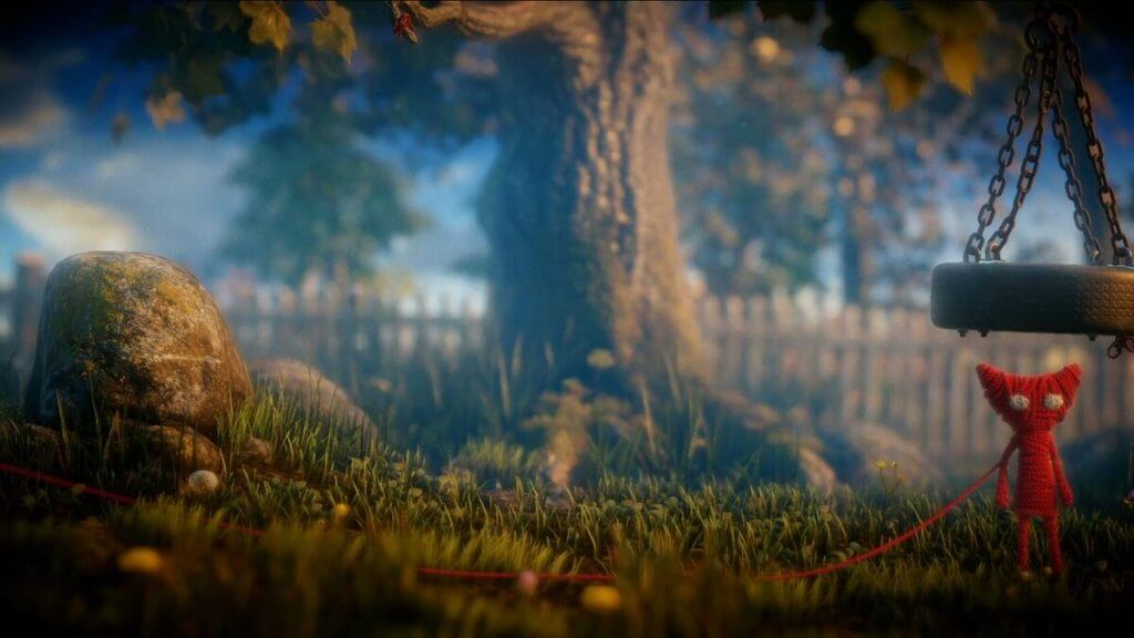 unravel-screenshot-coldwood-1