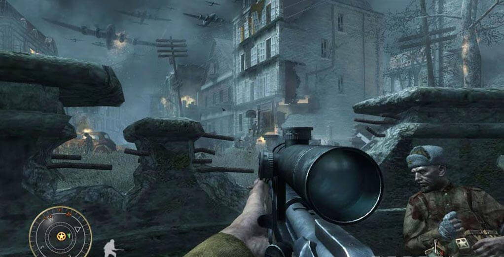 call-of-duty-world-at-war-5