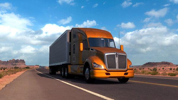 american-truck-simulator-1